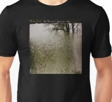 Bon Iver - For Emma, Forever Ago - Album Artwork Cover Unisex T-Shirt