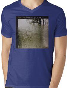Bon Iver - For Emma, Forever Ago - Album Artwork Cover Mens V-Neck T-Shirt