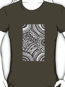Zengles T-Shirt