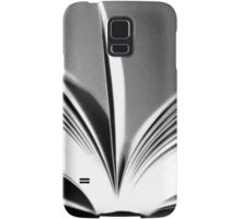 Book Samsung Galaxy Case/Skin