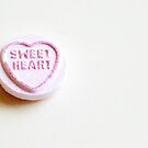 Sweet Heart by Lisa Kent