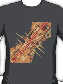 cipher n. 7  T-Shirt