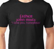 Honeybear Unisex T-Shirt