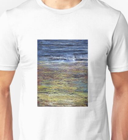 On the Shore T-Shirt
