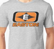 Easton Redline Bassball Bat Unisex T-Shirt