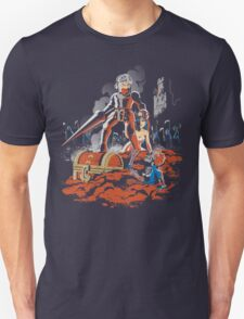 ARMY OF GHOULS T-Shirt