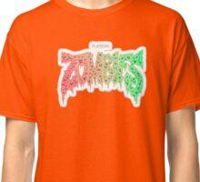SOFT FLATBUSH Classic T-Shirt