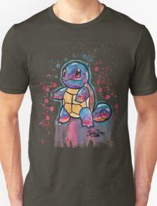 Cute Squirtle Tshirts + More! T-Shirt