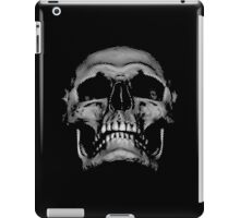 Death iPad Case/Skin
