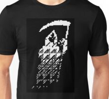 watch dogs2 Unisex T-Shirt