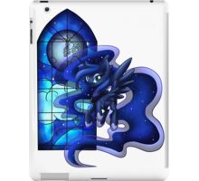 MLP Princess of the Night iPad Case/Skin