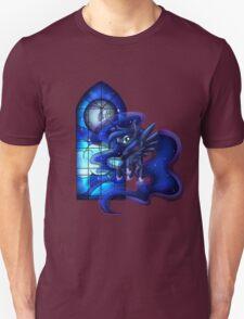 MLP Princess of the Night T-Shirt