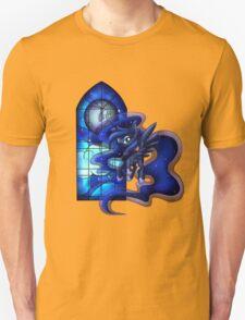 MLP Princess of the Night Unisex T-Shirt
