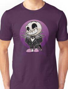UNDERTALE JACK Unisex T-Shirt
