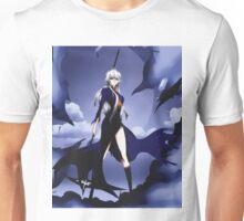Siera Unisex T-Shirt