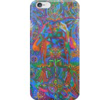 Deep Consonance - 2013  iPhone Case/Skin