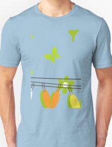 Easter card T-Shirt