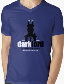 Dark Lord Home Security Systems T-Shirt