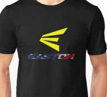 EASTON MAKO BASEBALL Unisex T-Shirt