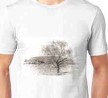 The Willow Unisex T-Shirt