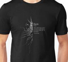 Dagon I Unisex T-Shirt