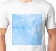 Abstract 203 Unisex T-Shirt
