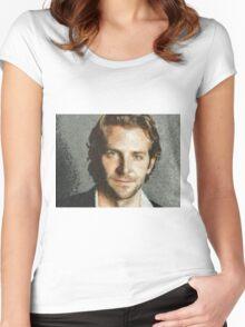 Bradley Women's Fitted Scoop T-Shirt