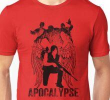 ZOMBIES APOCALYPSE Unisex T-Shirt