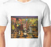 Zoobar Unisex T-Shirt