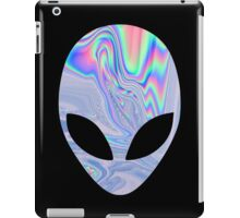 Out of This World iPad Case/Skin