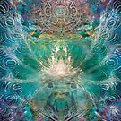 Aquantum Dream by indigotribe
