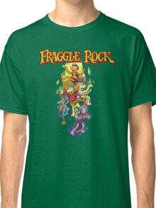 Fraggle Rock Classic T-Shirt