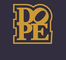DOPE (3) Unisex T-Shirt