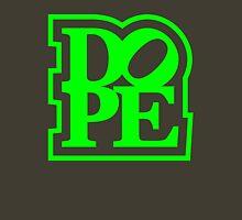 DOPE (4) Unisex T-Shirt