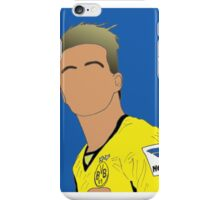Marco Reus iPhone Case/Skin