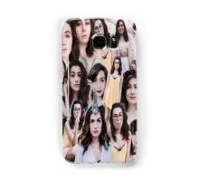 Dodie Clark - Doddle Oddle Samsung Galaxy Case/Skin