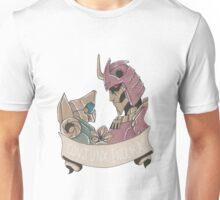Conjunx Endura Unisex T-Shirt
