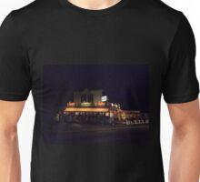 Wilson's Unisex T-Shirt