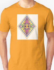Vandermay Unisex T-Shirt