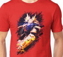 Attack of Fallen Unisex T-Shirt