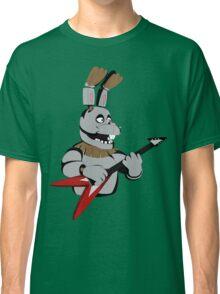 Bonnelbie the Bunny Classic T-Shirt