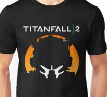 Titanfall II Unisex T-Shirt