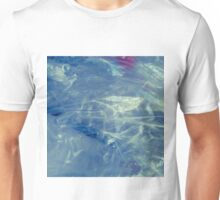 Abstract 201 Unisex T-Shirt
