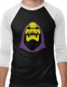 Skeletor He-Man Men's Baseball ¾ T-Shirt
