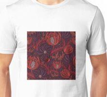 Find a ladybug  Unisex T-Shirt