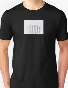 Bee Controversy T-Shirt