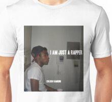 Childish Gambino - I am Just a Rapper Unisex T-Shirt