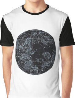cldply Graphic T-Shirt