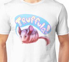 Truffula the Chinchilla Unisex T-Shirt