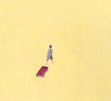Exploring: Solitude by Brian DeYoung